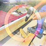 All Angles Covered Roofing: Residential Roofing Experts
