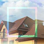 How We Ensure Better Homes