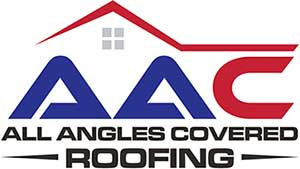 All Angles Covered Roofing CO
